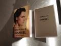 Free Chanel Gabrielle Sample