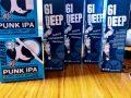 free-61-deep-bottles