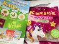 free katjes sweets
