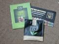free pure leaf tea sample