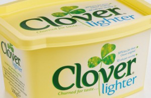 Free Clover Lighter 250g 300x195 Free Clover Lighter 250g