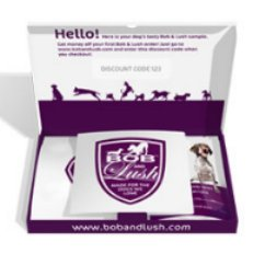 Free Dog Food Sample Box Free Dog Food Sample Box