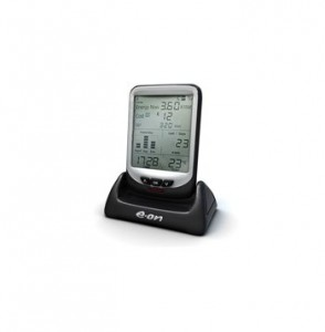 Free EON Approved Energy Monitor 294x300 Free E.ON Approved Energy Monitor