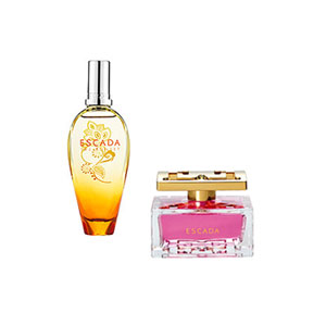 Free Sample of ESCADA Perfume Free Sample of ESCADA Perfume