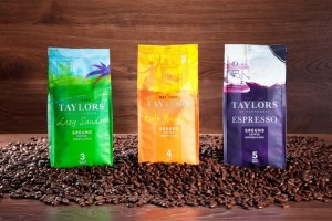 Free Samples of Taylors Coffee1 300x200 Free Samples of Taylors Coffee