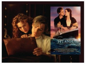 Free Screening to Titanic 3D 300x223 Free Screening to Titanic 3D