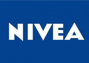 Free Stuff from Nivea1 300x212 Free Chocolates and Book from Nivea