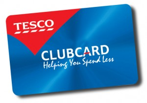 Free 50 Tesco Clubcard Points 300x209 50 Free Tesco Clubcard Points