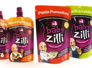 http://www.freesamples.co.uk/wp-content/uploads/2012/02/Free-Baby-Zilli-Samples-300x223.jpg