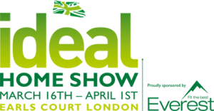 Free Ideal Home Show Tickets 300x156 Free Ideal Home Show Tickets