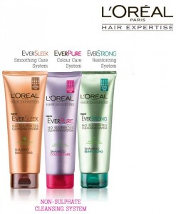 http://www.freesamples.co.uk/wp-content/uploads/2012/02/Free-LOreal-Hair-Expertise-250ml-247x300.jpg