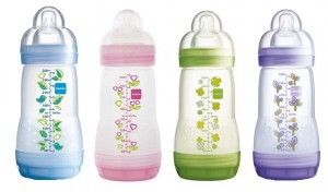 http://www.freesamples.co.uk/wp-content/uploads/2012/02/Free-MAM-Anti-Colic-Bottle-300x176.jpg