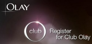 http://www.freesamples.co.uk/wp-content/uploads/2012/02/Free-Olay-Samples-and-Event-Invitations-300x143.jpg