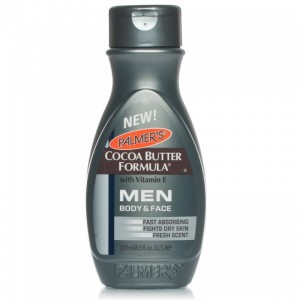 http://www.freesamples.co.uk/wp-content/uploads/2012/02/Free-Palmers-Cocoa-Butter-Formula-Men-Body-Face-Lotion-300x300.jpg