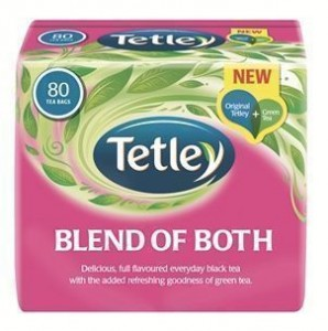 Free Sample of Tetley Blend of Both1 298x300 Free Sample of Tetley Blend of Both