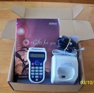http://www.freesamples.co.uk/wp-content/uploads/2012/02/Free-Scanner-300x298.jpg