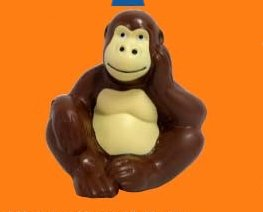 http://www.freesamples.co.uk/wp-content/uploads/2012/02/Free-Squeezy-Monkey-Stress-Toy.jpg