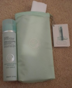 Free 100ml Liz Earle Cleanse and Polish Hot Cloth Cleanser Starter Kit 247x300 Free 100ml Liz Earle Cleanse and Polish Hot Cloth Cleanser Starter Kit