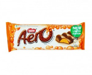 Free Aero Bubbly Orange Bar 300x245 Free Aero Bubbly Orange Bar (TODAY FROM 2PM)