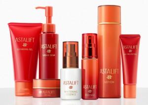 http://www.freesamples.co.uk/wp-content/uploads/2012/03/Free-Astalift-Skincare-Sample-Pack-300x214.jpg