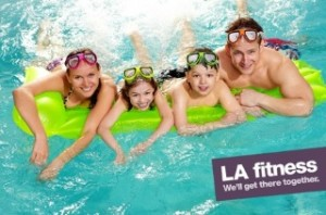 Free Family Swim Pass 300x198 Free Family Swim Pass