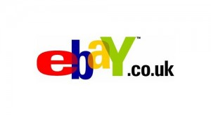 Free Listing On Ebay This Weekend 300x168 Ebay Free Listings all Bank Holiday (6th to 9th) for Private Sellers