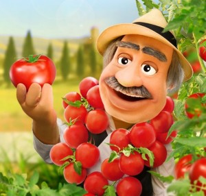 http://www.freesamples.co.uk/wp-content/uploads/2012/03/Free-Pack-of-Tomato-Seeds-300x286.jpg