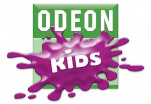 Free Parents Go Free Tickets To Odeon 300x206 Free Parents Go Free Tickets To Odeon