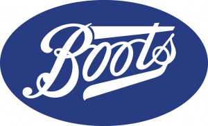 Free Photo Prints from Boots 300x182 Free Photo Prints from Boots