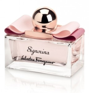 http://www.freesamples.co.uk/wp-content/uploads/2012/03/Free-Sample-of-Signorina-Fragrance-286x300.jpg
