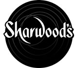http://www.freesamples.co.uk/wp-content/uploads/2012/03/Free-Sharwoods-Party-Pack.jpg