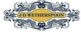Free Tasters at Wetherspoon