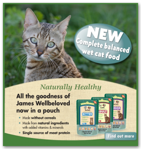 http://www.freesamples.co.uk/wp-content/uploads/2012/03/Free-Wet-Pouch-for-Kittens-285x300.png