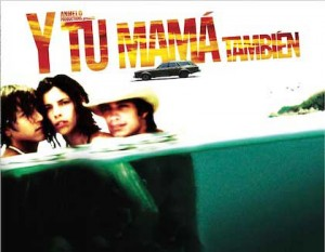 Free iTunes Movie Download 300x233 Free iTunes Movie Download: Y Tu Mama Tambien
