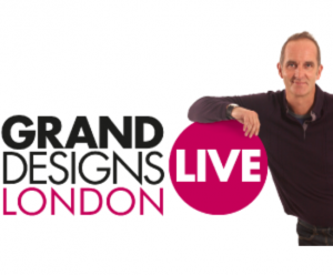 Grand Designs Live 2012 Free Tickets 300x248 Grand Designs Live 2012 Free Tickets (Normal Price: £16 £19)
