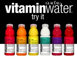 Free 500ml Bottle of Vitamin Water 300x235 Free 500ml Bottle of Vitamin Water   Printable Voucher (New Offer)