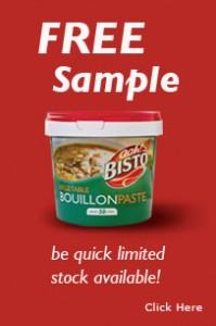 http://www.freesamples.co.uk/wp-content/uploads/2012/04/Free-Bisto-Bouillon-Paste.jpg