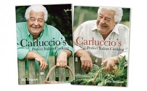 Free Carluccio Recipe Booklets 300x187 Free Carluccio Recipe Booklets