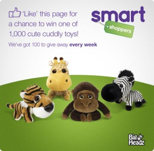 http://www.freesamples.co.uk/wp-content/uploads/2012/04/Free-Cuddly-Toy-300x295.jpg