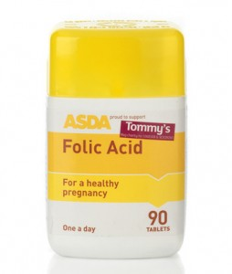 Free Folic Acid 254x300 Free Folic Acid