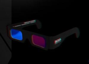 http://www.freesamples.co.uk/wp-content/uploads/2012/04/Free-Hugo-Boss-3D-Glasses-300x217.jpg