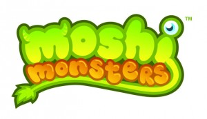http://www.freesamples.co.uk/wp-content/uploads/2012/04/Free-Moshi-Monsters-Moshling-300x173.jpg