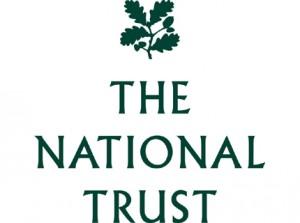 Free National Trust Weekend
