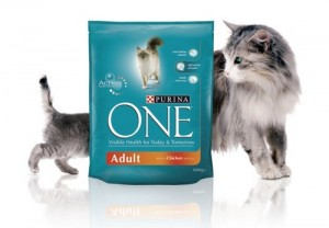 http://www.freesamples.co.uk/wp-content/uploads/2012/04/Free-Purina-Adult-Cat-Food-300x208.jpg