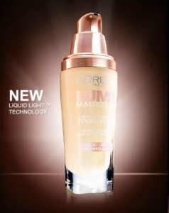 http://www.freesamples.co.uk/wp-content/uploads/2012/04/Free-Sample-of-Lumi-Magique-Foundation-238x300.jpg