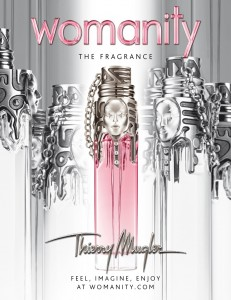 http://www.freesamples.co.uk/wp-content/uploads/2012/04/Free-Thierry-Mugler-Fragrance1-231x300.jpg
