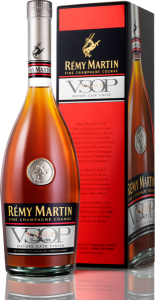 http://www.freesamples.co.uk/wp-content/uploads/2012/05/Free-Bottle-of-Remy-Martin-155x300.png
