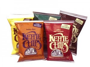 http://www.freesamples.co.uk/wp-content/uploads/2012/05/Free-Kettle-Chips-300x225.jpg