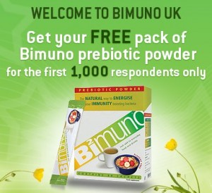 http://www.freesamples.co.uk/wp-content/uploads/2012/05/Free-Pack-of-Bimuno-Prebiotic-Powder-300x274.jpg