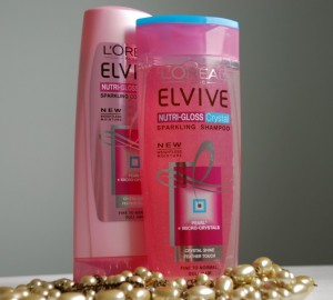 http://www.freesamples.co.uk/wp-content/uploads/2012/05/Free-Sample-of-Loreal-Elvive-Nutri-Gloss-Shampoo-300x270.jpg